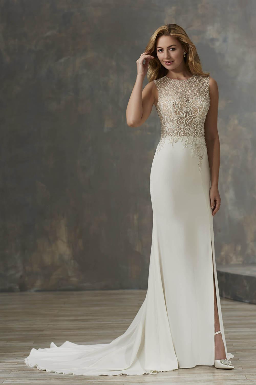 bridal-gowns-jacquelin-bridals-canada-26176