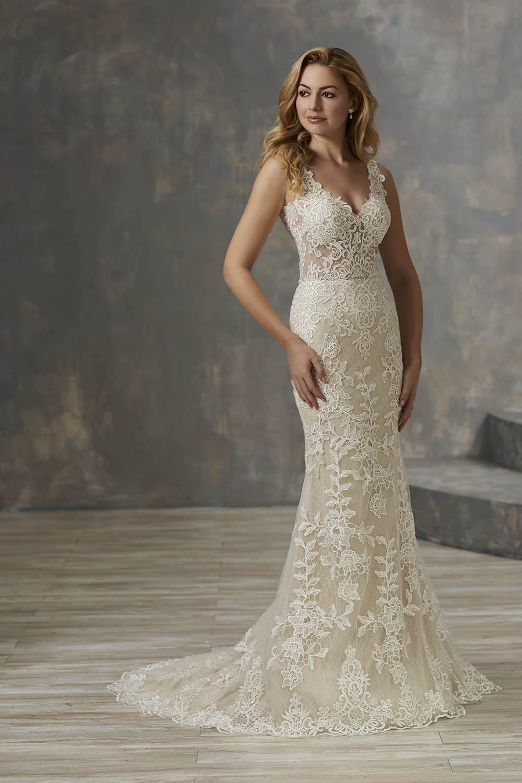 bridal-gowns-jacquelin-bridals-canada-26177