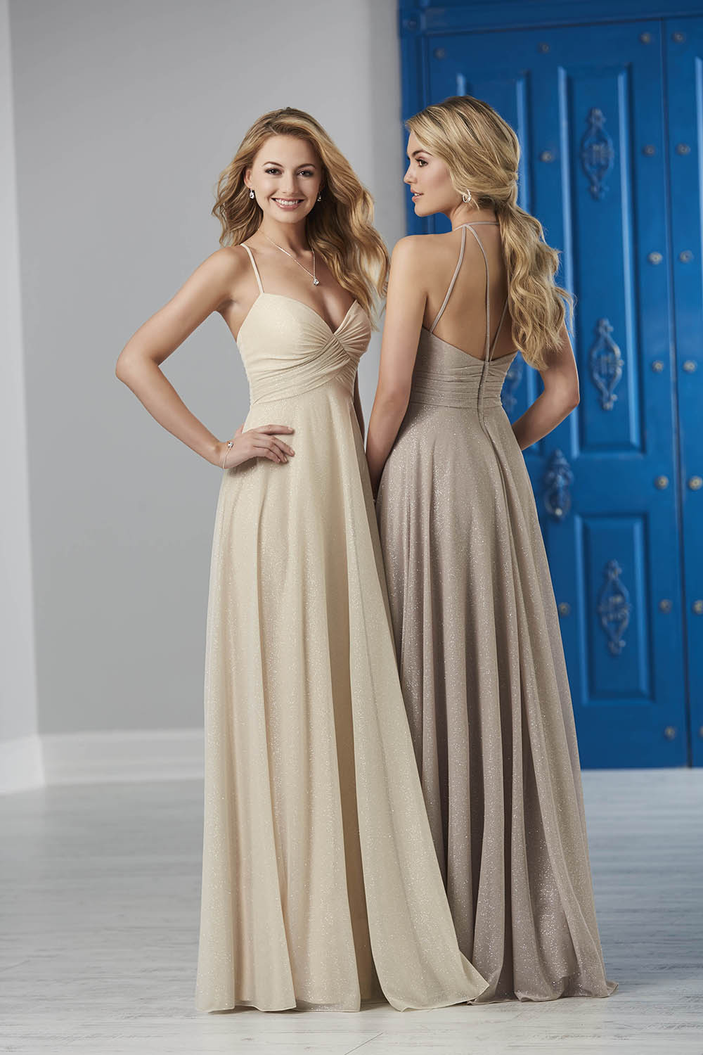 bridesmaid-dresses-jacquelin-bridals-canada-26178