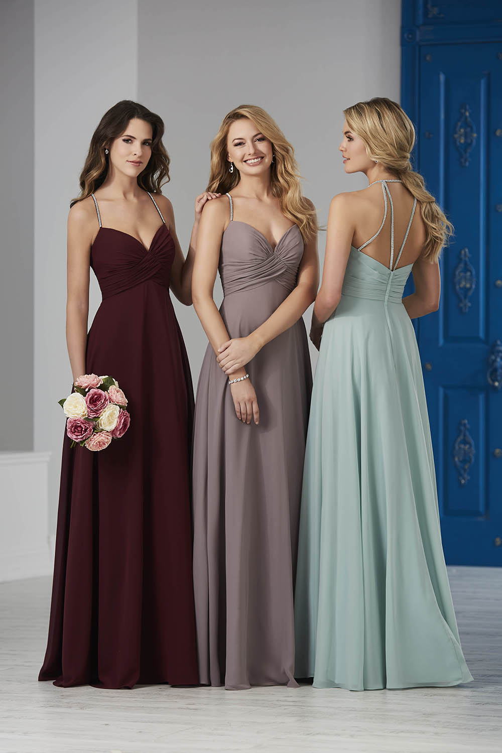 bridesmaid-dresses-jacquelin-bridals-canada-26179