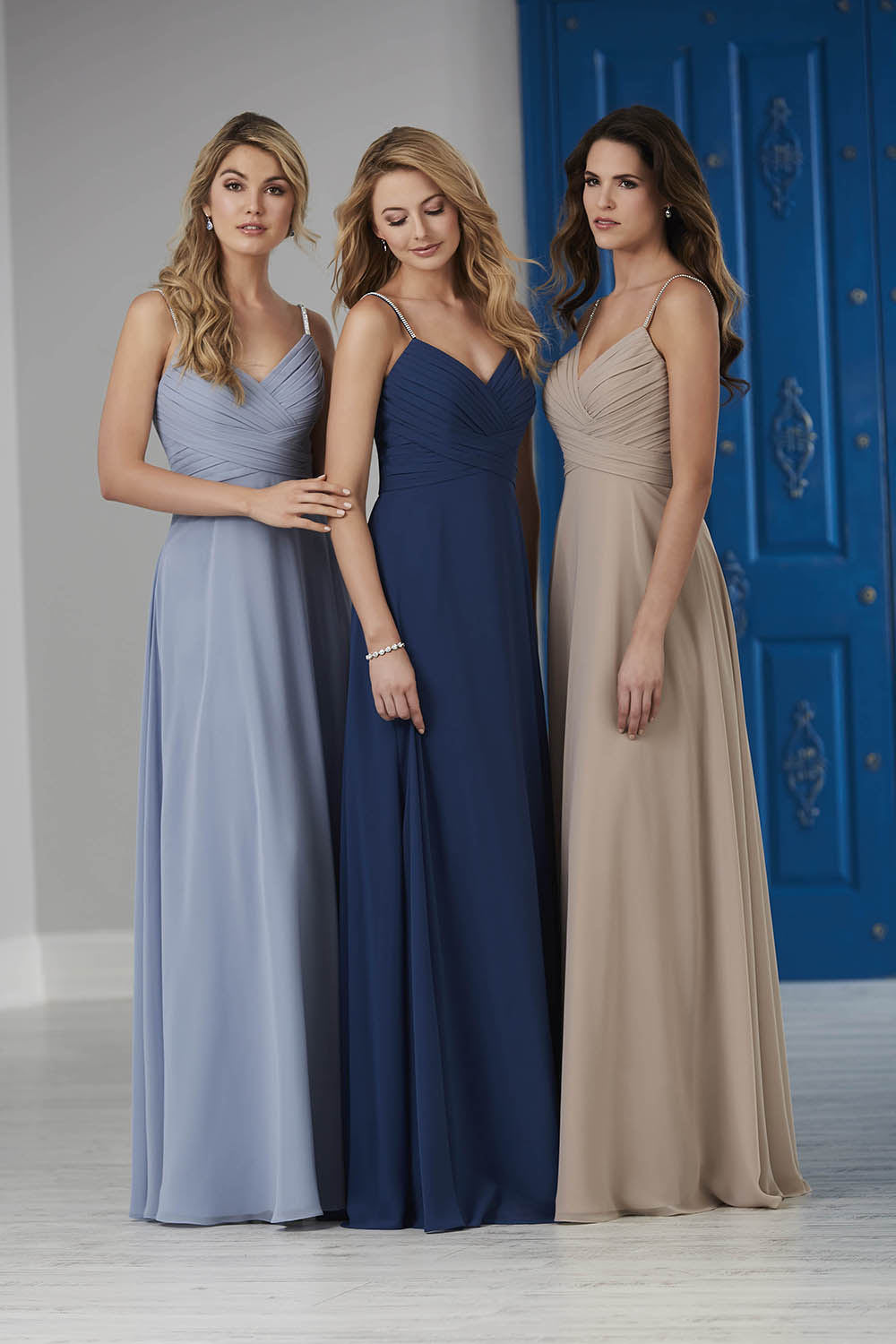 bridesmaid-dresses-jacquelin-bridals-canada-26180