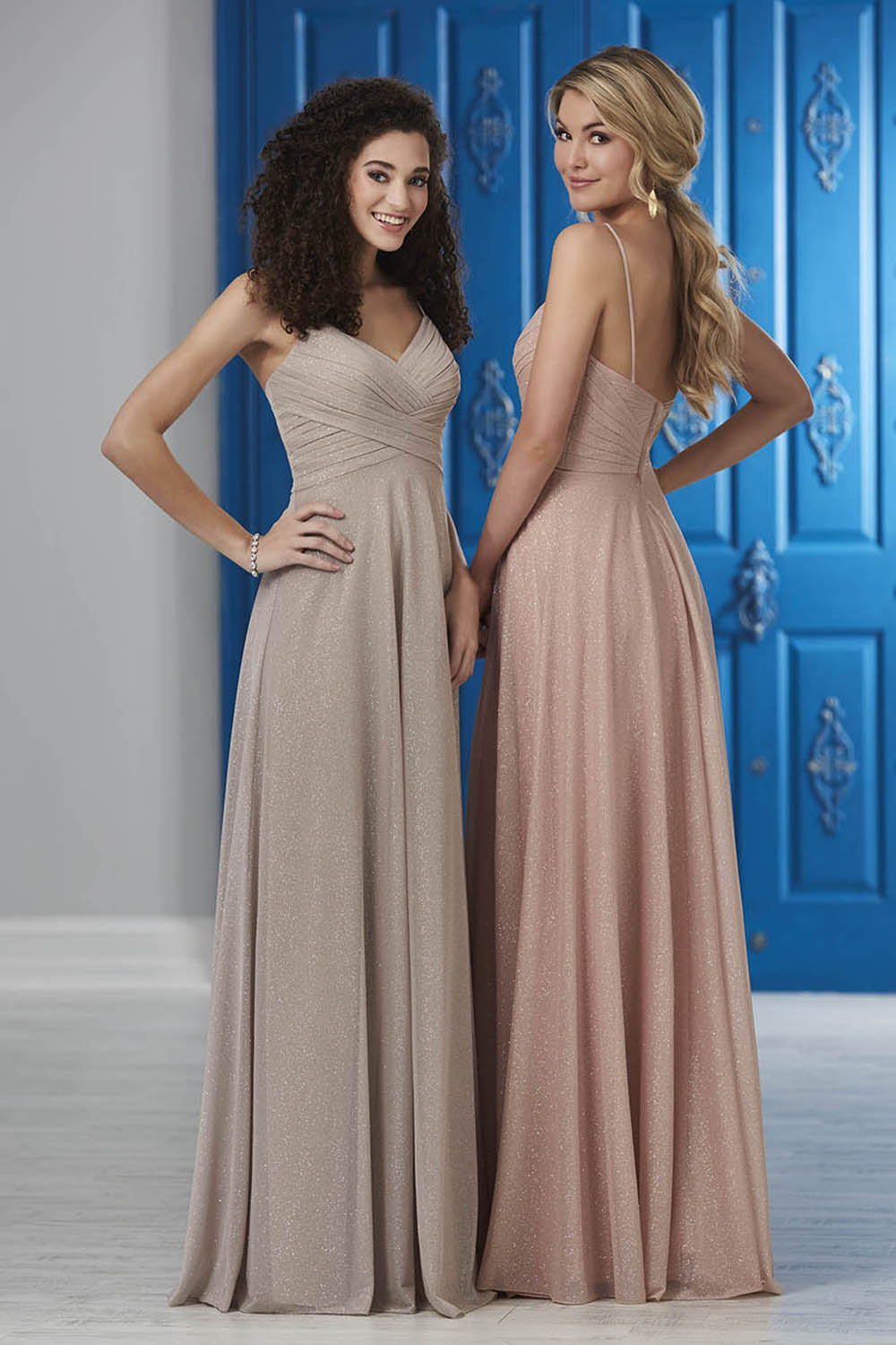 bridesmaid-dresses-jacquelin-bridals-canada-26181