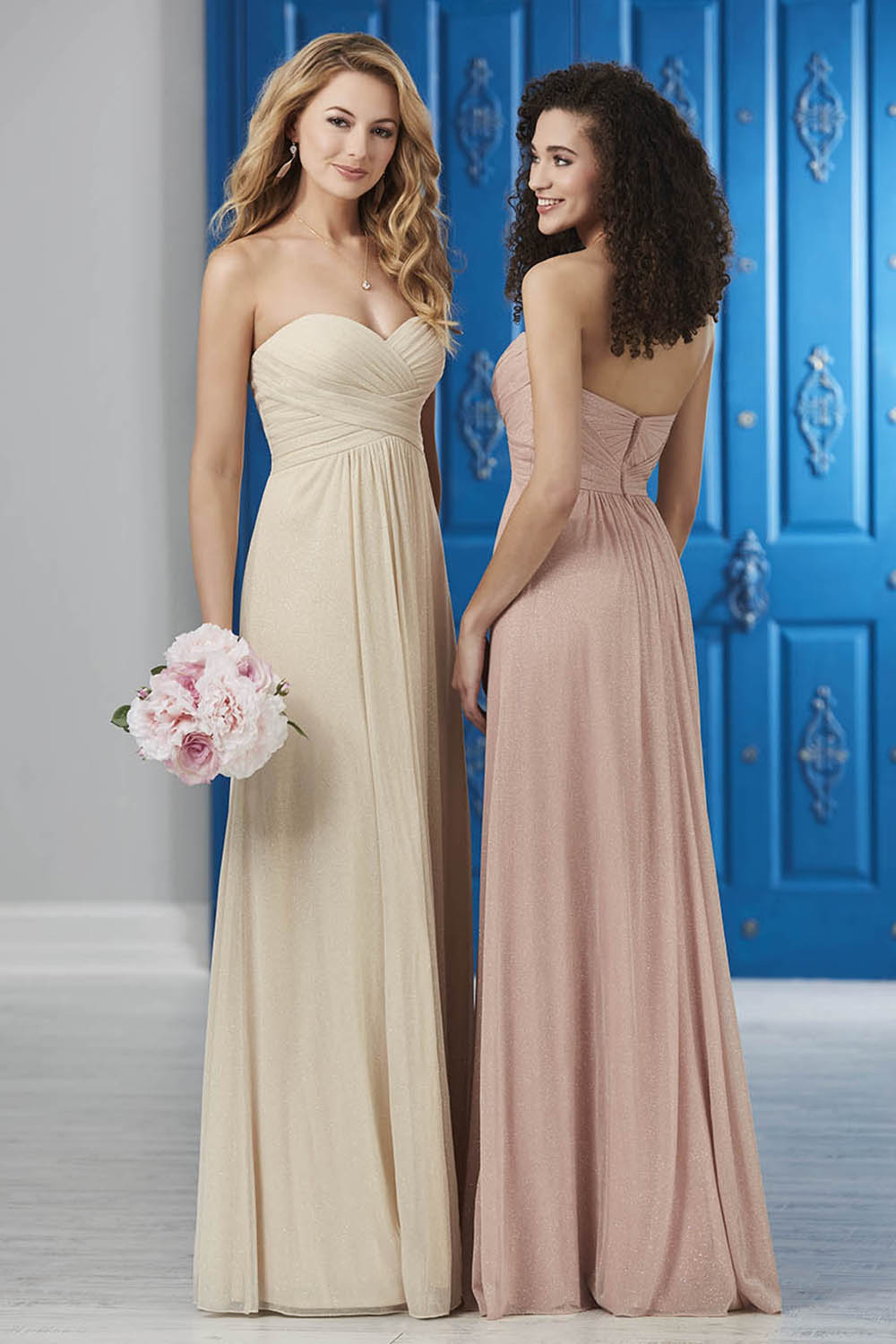 bridesmaid-dresses-jacquelin-bridals-canada-26182