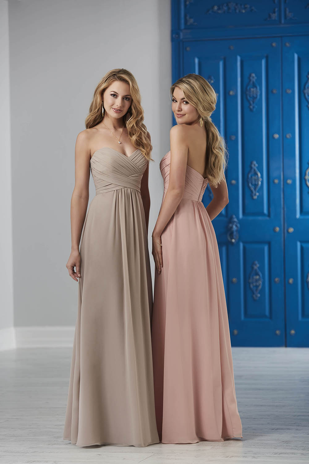 bridesmaid-dresses-jacquelin-bridals-canada-26183