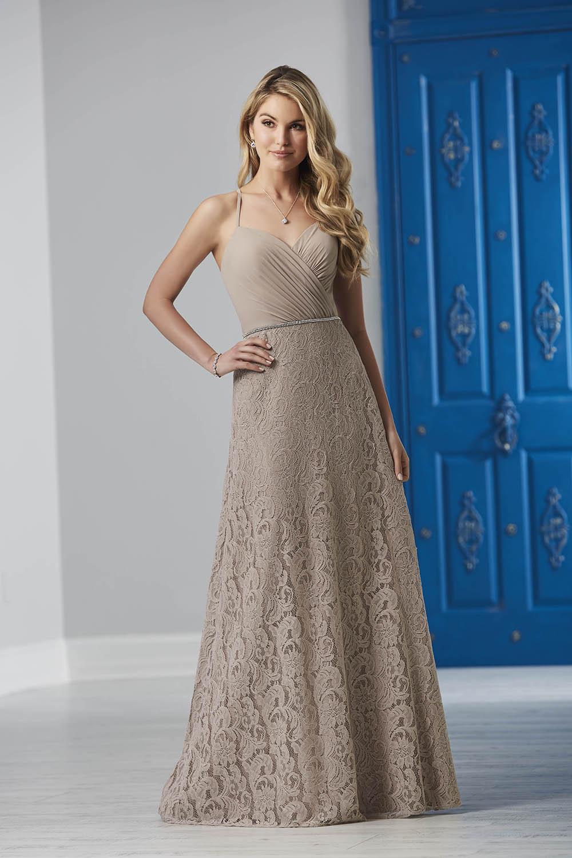 bridesmaid-dresses-jacquelin-bridals-canada-26185