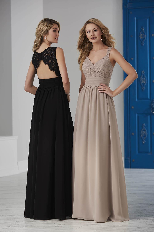 bridesmaid-dresses-jacquelin-bridals-canada-26186