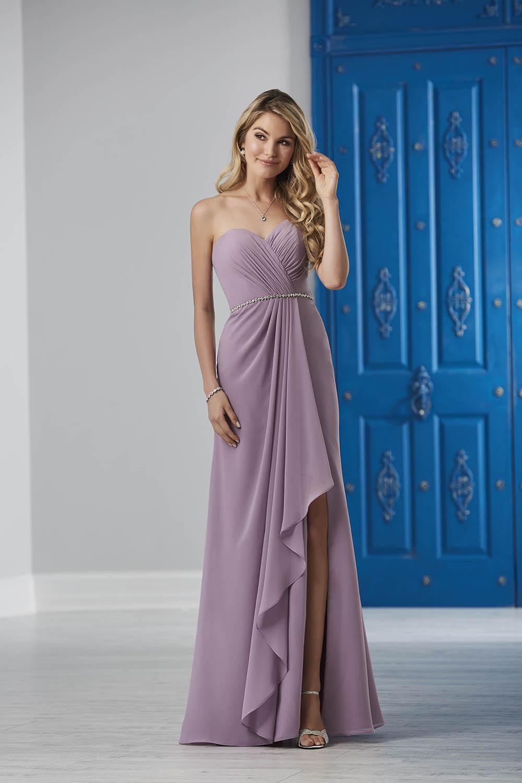bridesmaid-dresses-jacquelin-bridals-canada-26187
