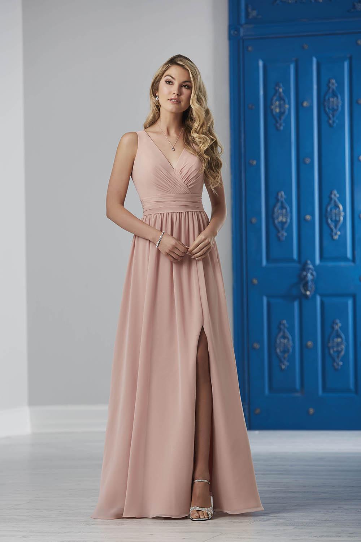 bridesmaid-dresses-jacquelin-bridals-canada-26188