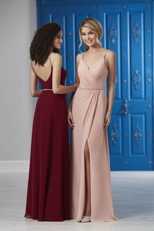 bridesmaid-dresses-jacquelin-bridals-canada-26189