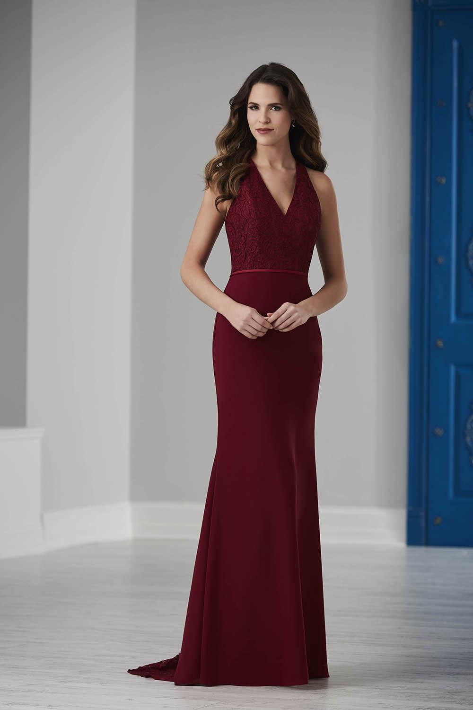 bridesmaid-dresses-jacquelin-bridals-canada-26190