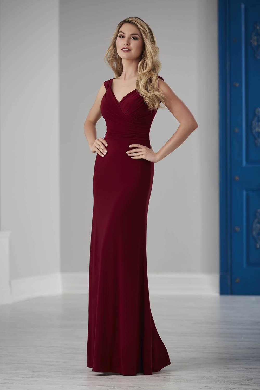 bridesmaid-dresses-jacquelin-bridals-canada-26191