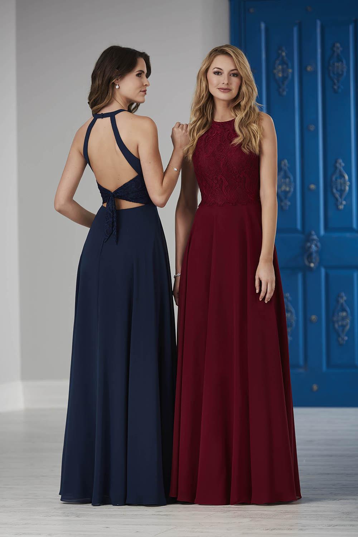 bridesmaid-dresses-jacquelin-bridals-canada-26192