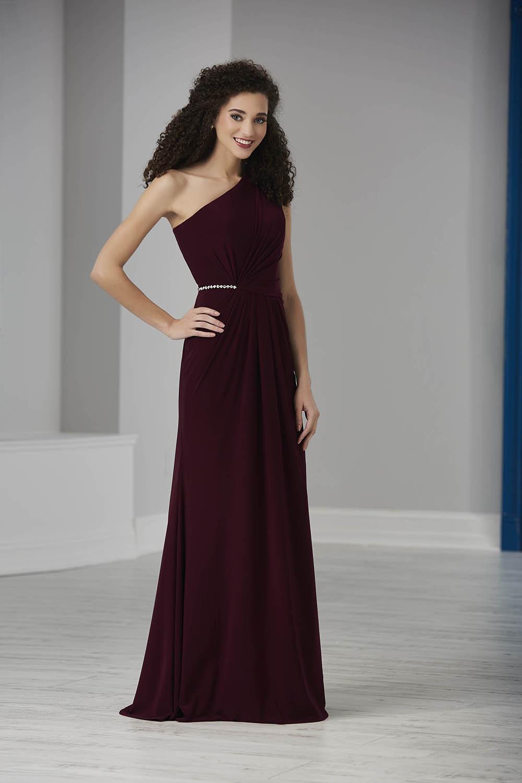 bridesmaid-dresses-jacquelin-bridals-canada-26193