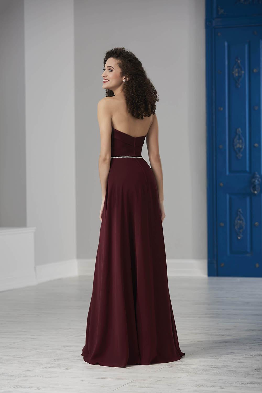 bridesmaid-dresses-jacquelin-bridals-canada-26194
