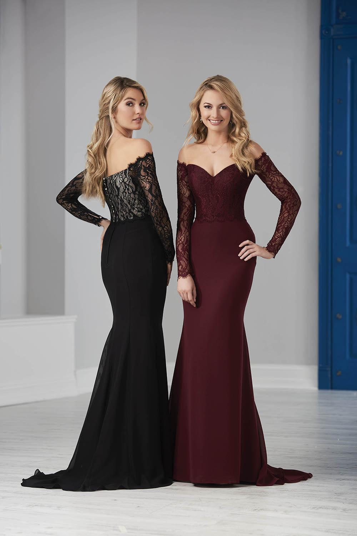 bridesmaid-dresses-jacquelin-bridals-canada-26195