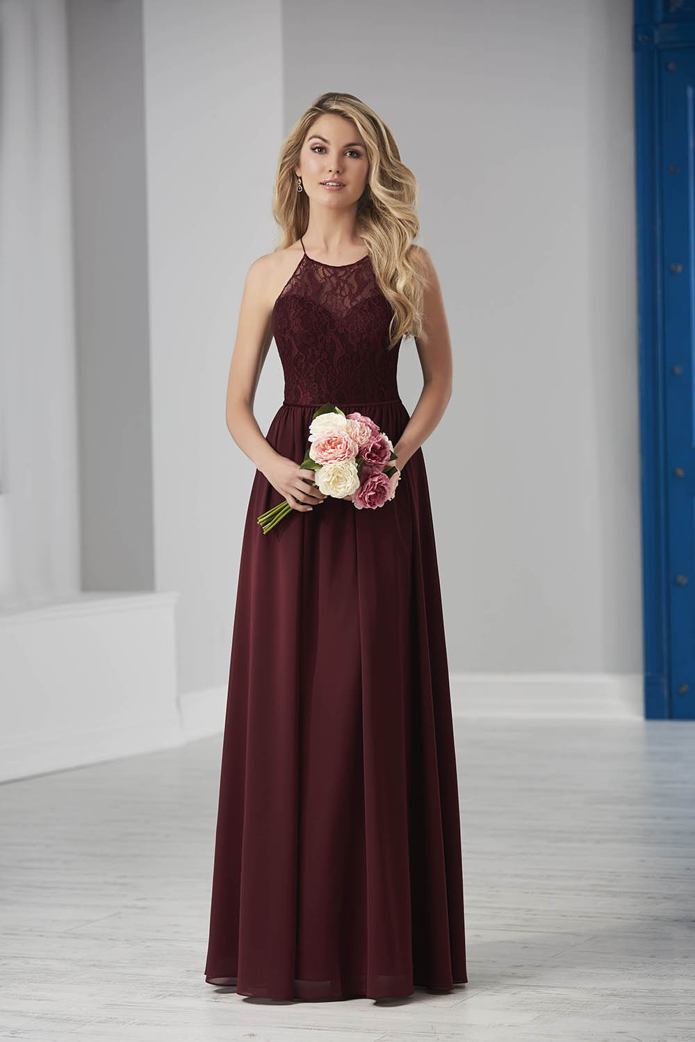 bridesmaid-dresses-jacquelin-bridals-canada-26196
