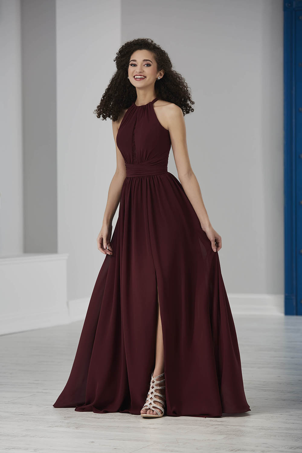 bridesmaid-dresses-jacquelin-bridals-canada-26197