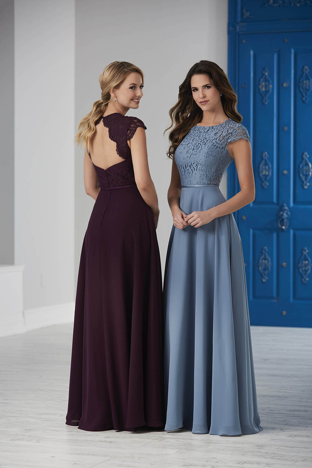 bridesmaid-dresses-jacquelin-bridals-canada-26198