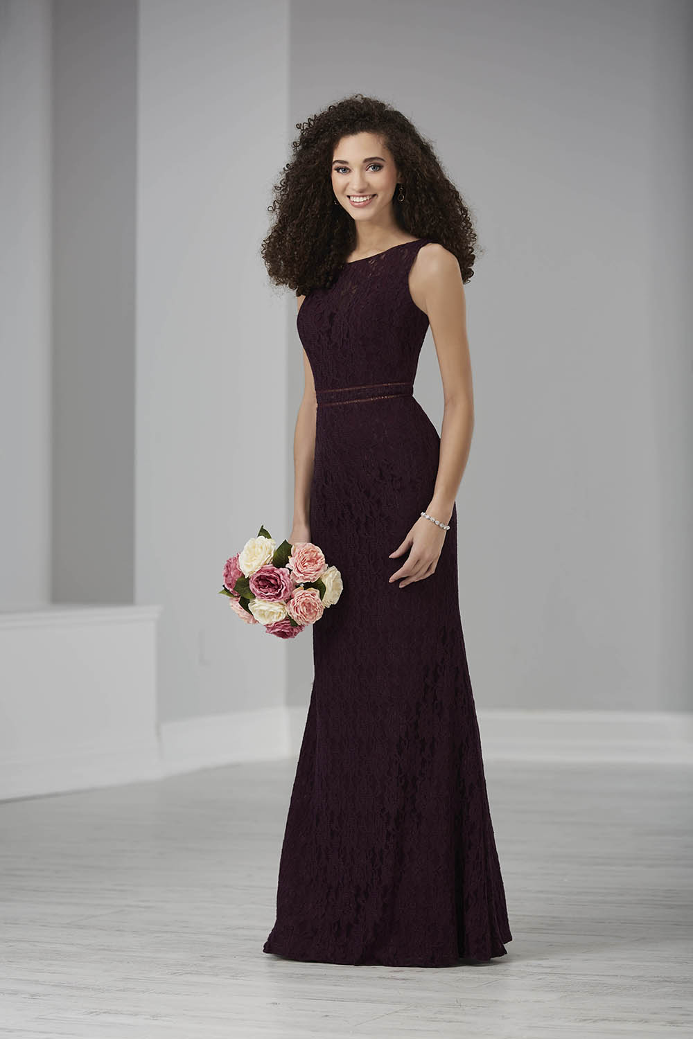bridesmaid-dresses-jacquelin-bridals-canada-26199