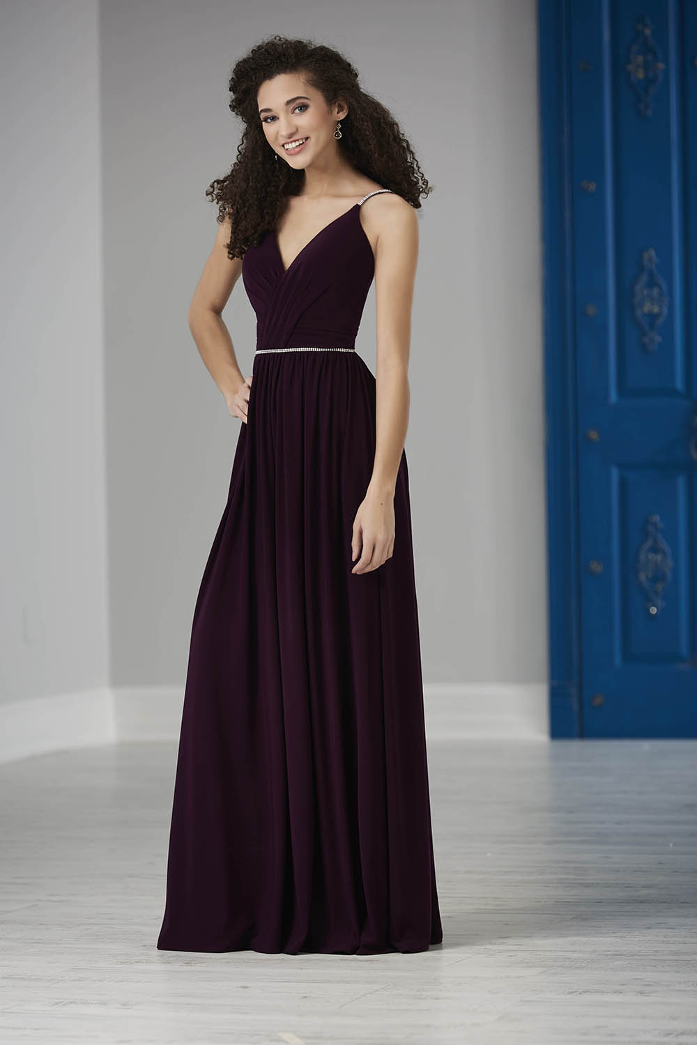 bridesmaid-dresses-jacquelin-bridals-canada-26200