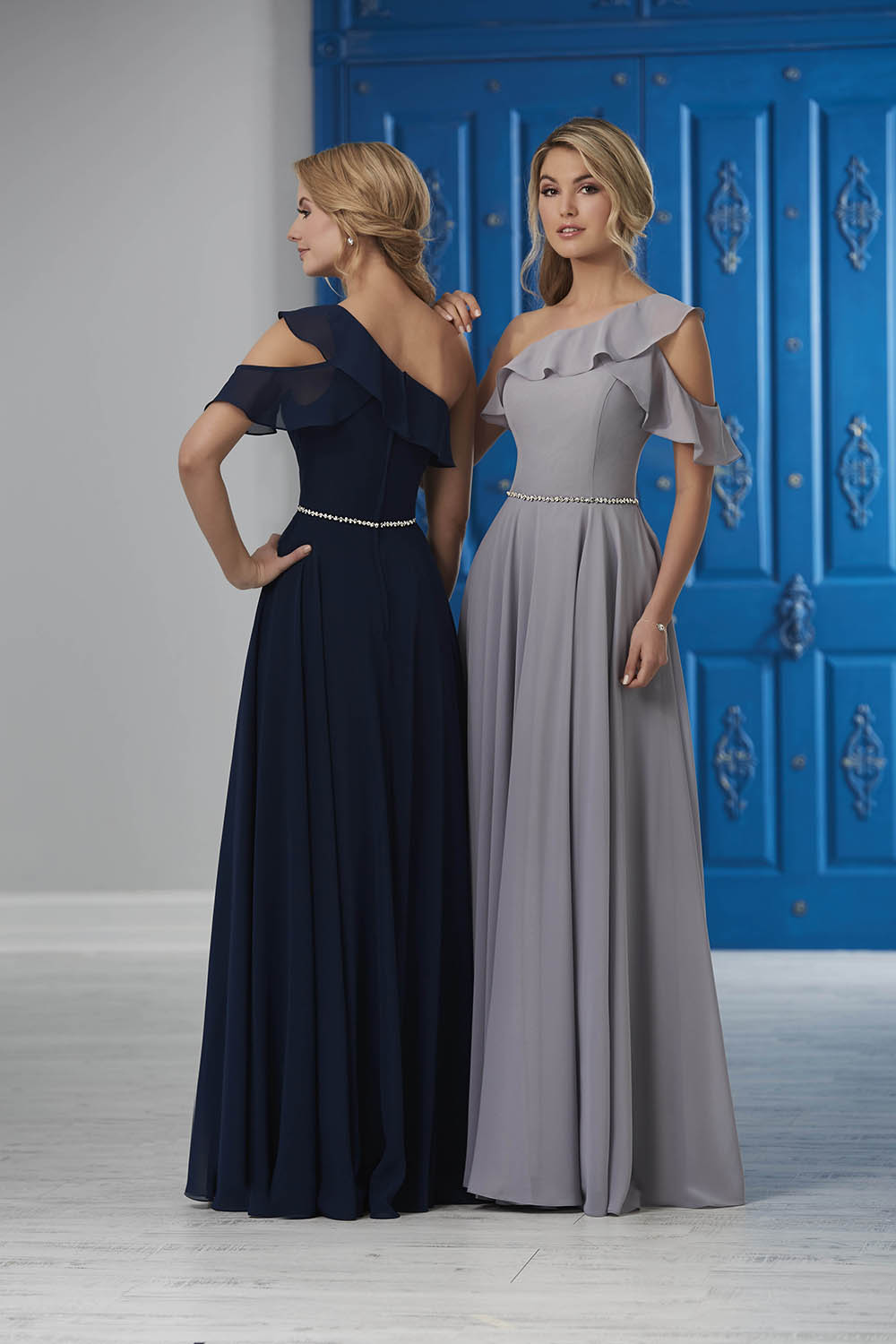bridesmaid-dresses-jacquelin-bridals-canada-26201