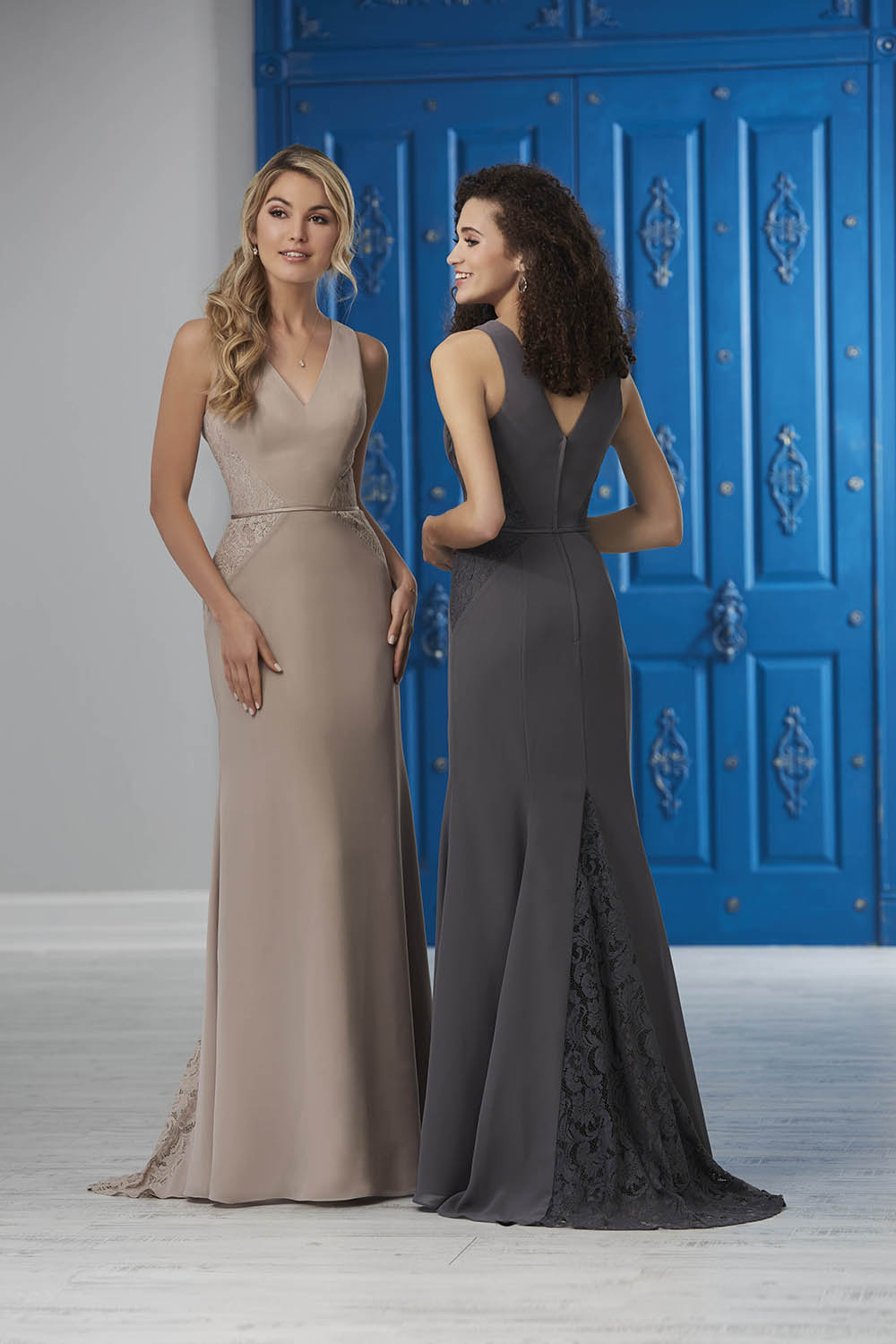 bridesmaid-dresses-jacquelin-bridals-canada-26203