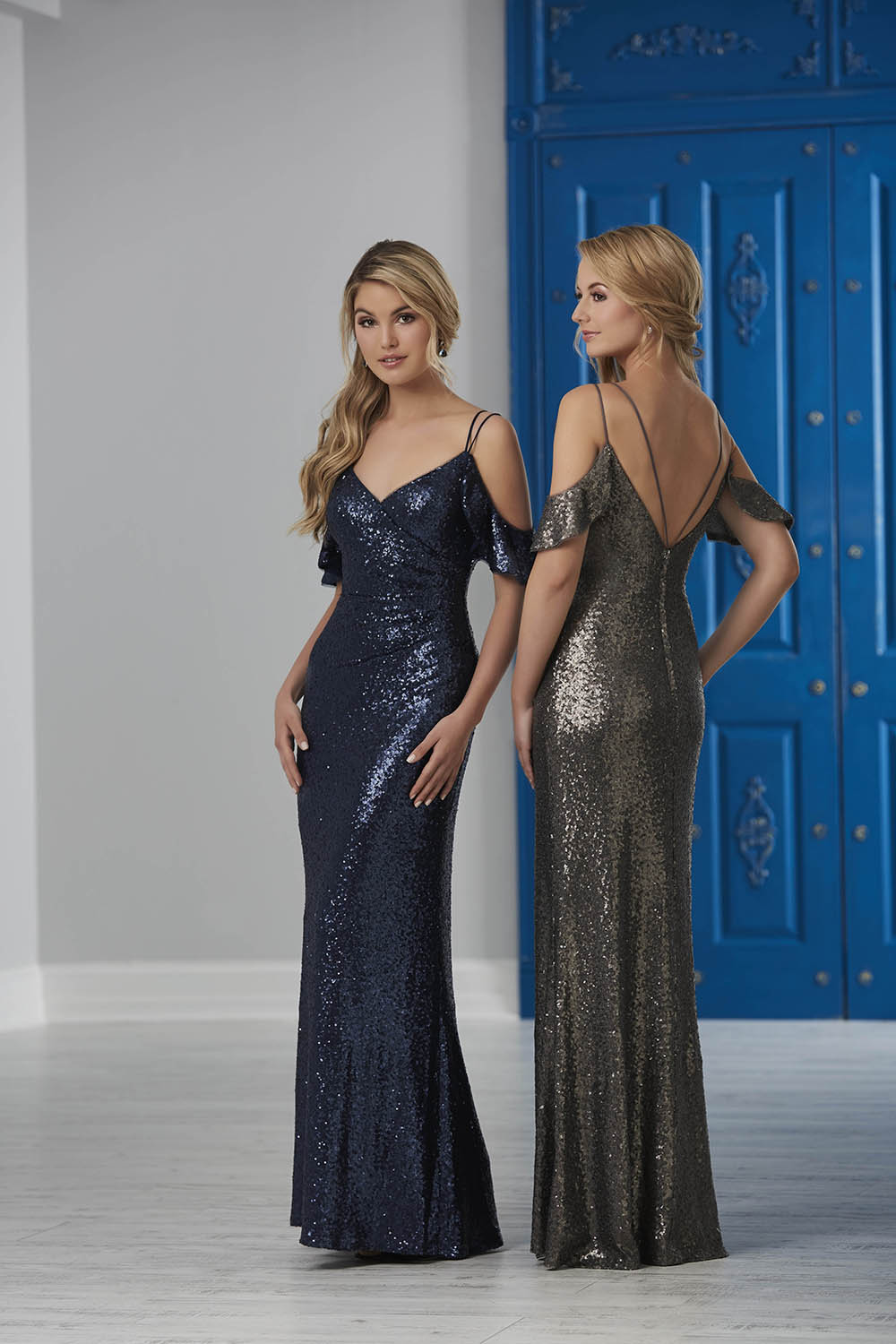 bridesmaid-dresses-jacquelin-bridals-canada-26204