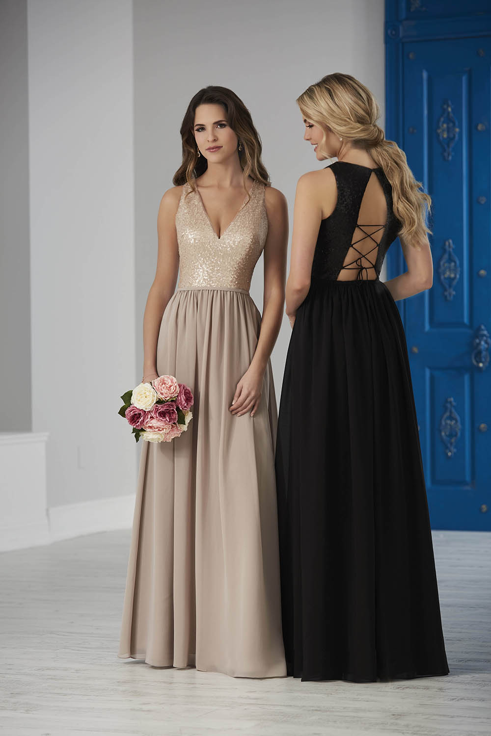 bridesmaid-dresses-jacquelin-bridals-canada-26205