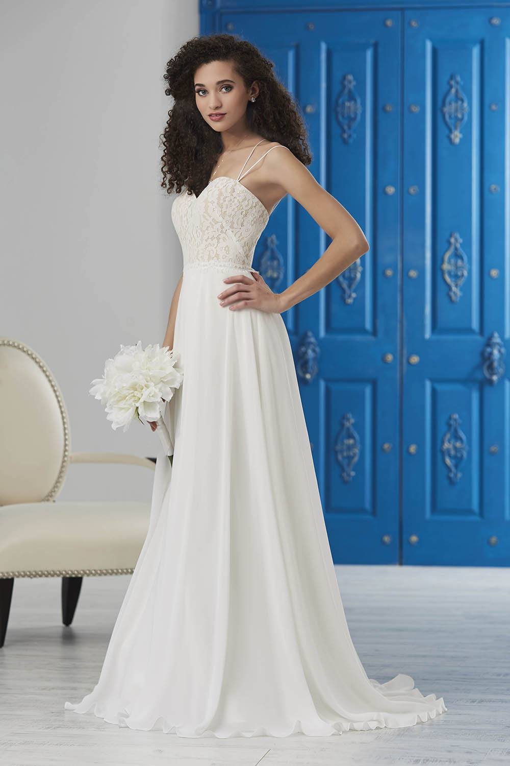 bridesmaid-dresses-jacquelin-bridals-canada-26207