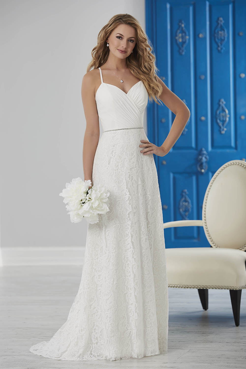 bridesmaid-dresses-jacquelin-bridals-canada-26209