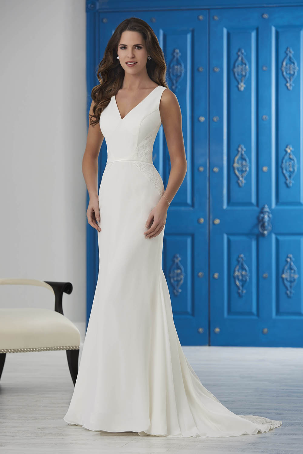 bridesmaid-dresses-jacquelin-bridals-canada-26210