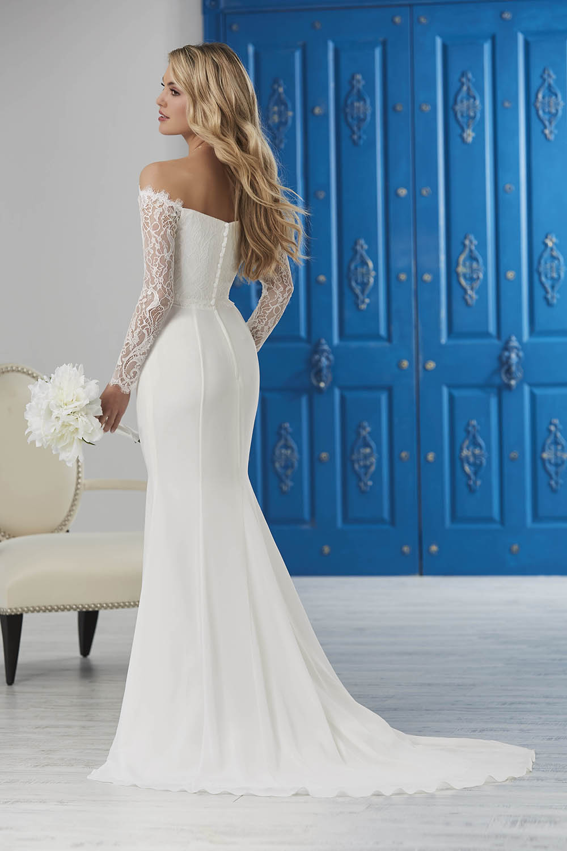 bridesmaid-dresses-jacquelin-bridals-canada-26211