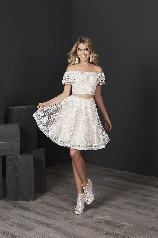 prom-dresses-jacquelin-bridals-canada-26241