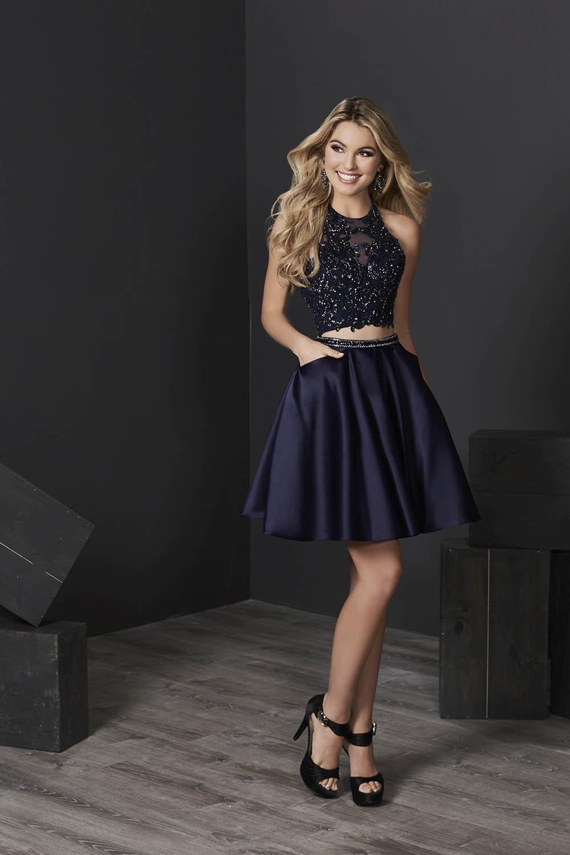 prom-dresses-jacquelin-bridals-canada-26275