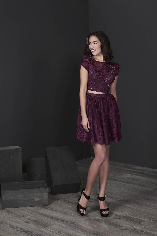 prom-dresses-jacquelin-bridals-canada-26286