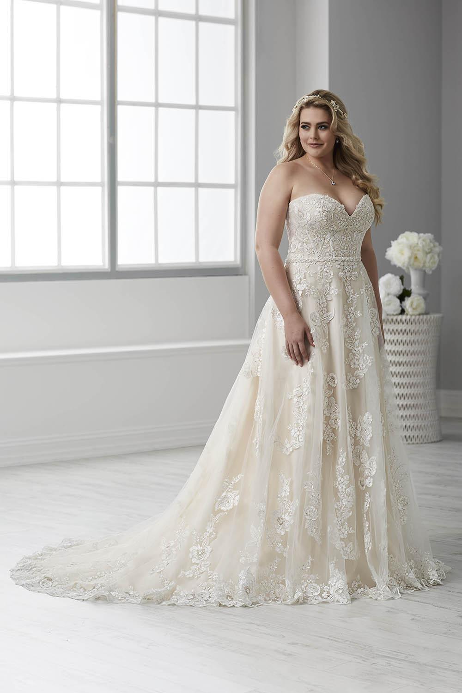 bridal-gowns-jacquelin-bridals-canada-26287