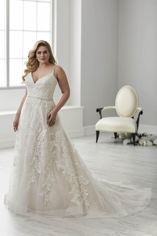 bridal-gowns-jacquelin-bridals-canada-26288