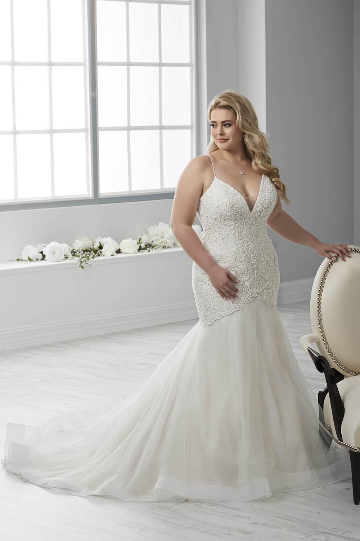 bridal-gowns-jacquelin-bridals-canada-26290