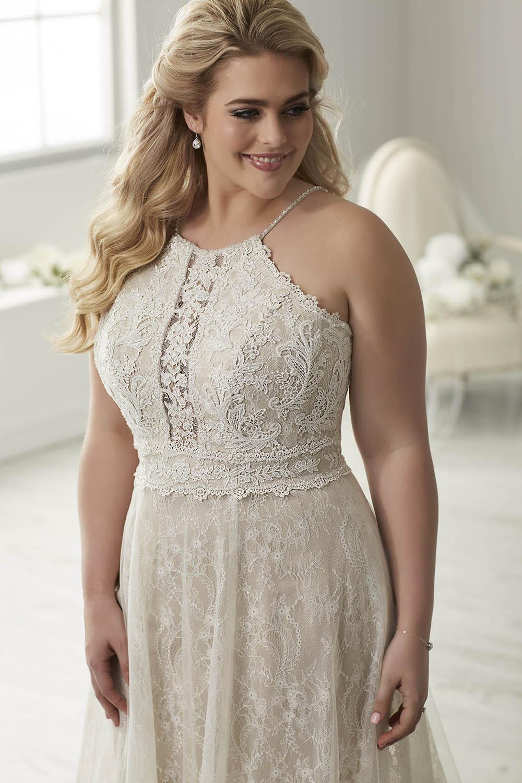 bridal-gowns-jacquelin-bridals-canada-26291
