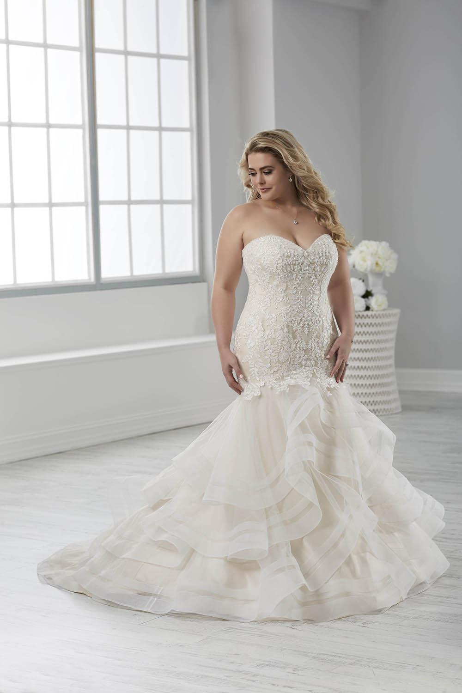 bridal-gowns-jacquelin-bridals-canada-26292