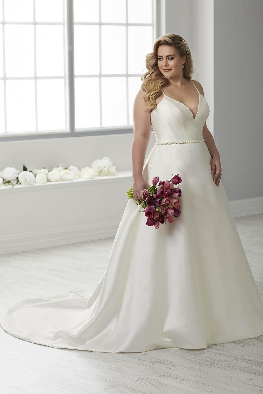 bridal-gowns-jacquelin-bridals-canada-26294