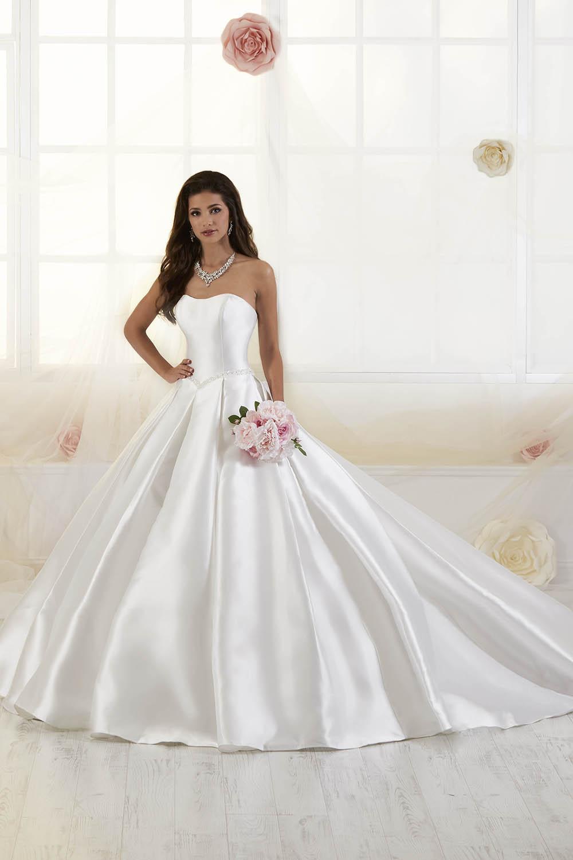 bridal-gowns-jacquelin-bridals-canada-26295
