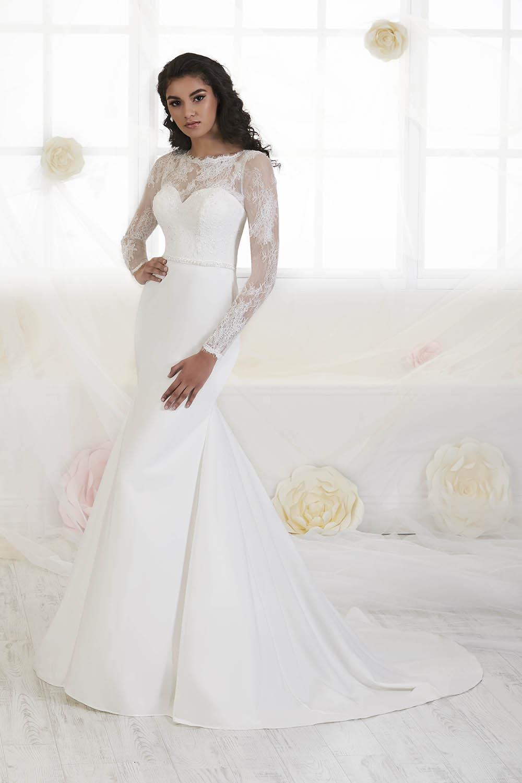 bridal-gowns-jacquelin-bridals-canada-26296