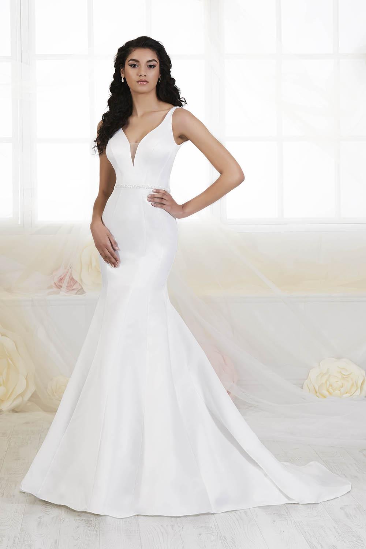 bridal-gowns-jacquelin-bridals-canada-26302