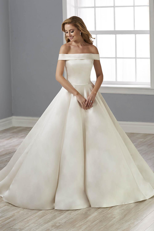 bridal-gowns-jacquelin-bridals-canada-26304