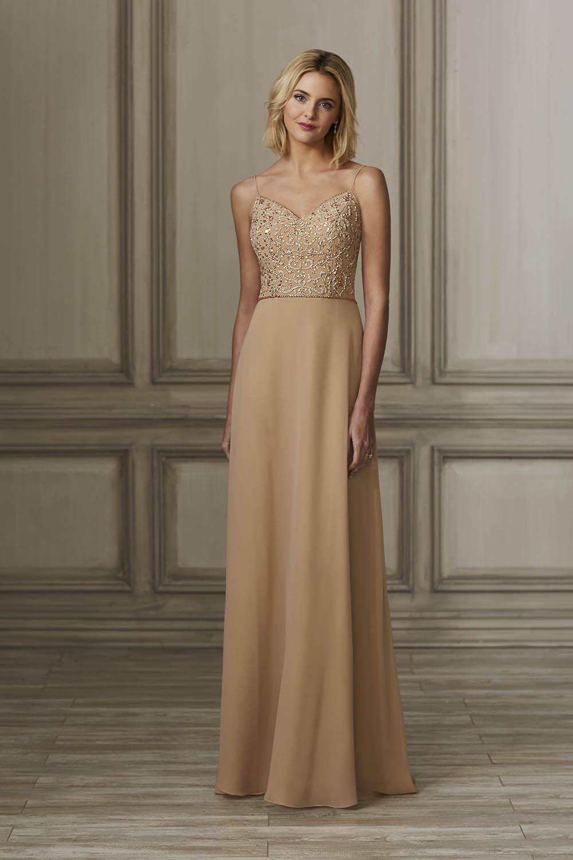 bridesmaid-dresses-adrianna-papell-platinum-26305