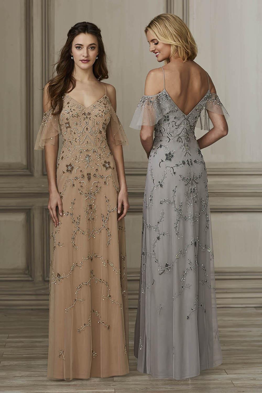 bridesmaid-dresses-adrianna-papell-platinum-26306