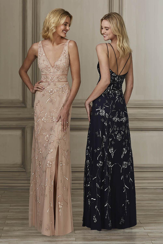 bridesmaid-dresses-adrianna-papell-platinum-26307