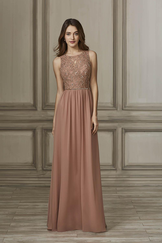 bridesmaid-dresses-adrianna-papell-platinum-26309