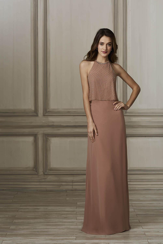 bridesmaid-dresses-adrianna-papell-platinum-26310